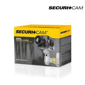 Securitcam-T6000-Vale-Valvontakamera-1