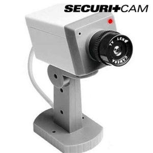 Securitcam-Vale-Valvonta-Kamera-1