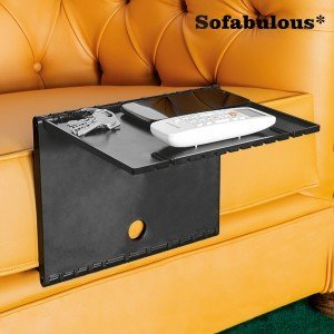 Sofabulous-Taitettava-Siirrettävä-Hylly-1