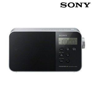 Sony-ICFM780SL-Digitaalinen-Radioherätyskello-1