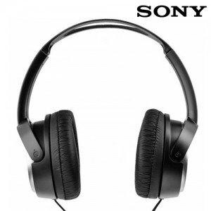 Sony-MDRXD150-Pehmustetut-Kuulokkeet-1