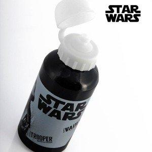 Star-Wars-Alumiinipullo-1
