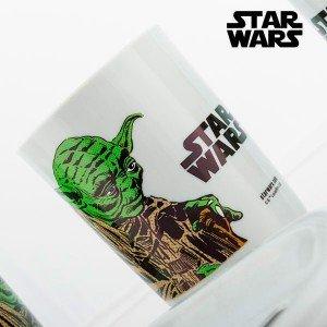 Star-Wars-Kylpyhuone-Tarvikkeet-4-osaa-1