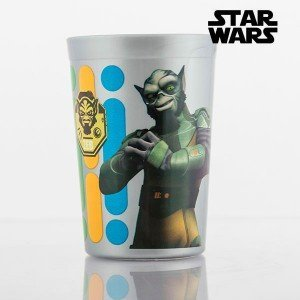 Star-Wars-Rebels-Muki-1