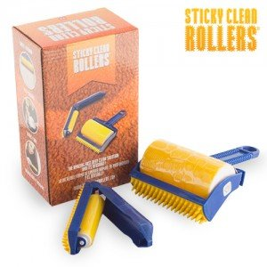 Sticky-Clean-Rollers-Nukkarulla-1