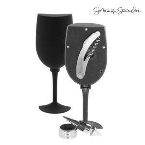 Summum-Sommelier-Lasi-Viinilahjasetti-3-osaa-1
