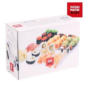 Sushi-Matik-Sushi-Muotit-1