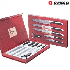 Swiss-Q-Keraaminen-Veitsi-Setti-6-osaa-1