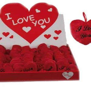 Sydän-I-Love-You-10-cm-1