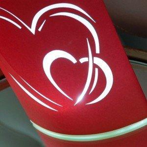 Sydän-LED-Paperilyhdyt-2-kappaleen-paketti-1