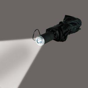 Taitettava-LED-Sateenvarjo-1