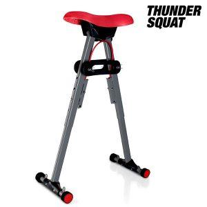 Thunder-Squat-Kuntoilulaite-1