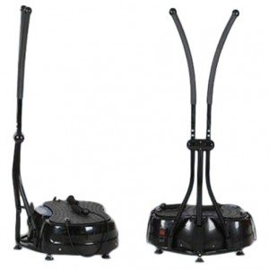 VPower-Pro-Vibraatio-Laite-1