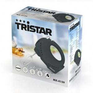 Vatkain-Tristar-MX4159-1