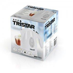 9 L Tristar W1331