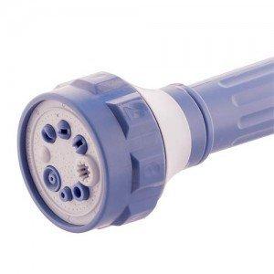 Water-Bullet-Cannon-Korkeapaine-Vesitykki-1