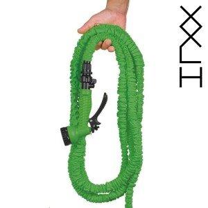XXL-Letku-pituus-22-m-1