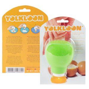 Yolkloon-Keltuaisen-Erotin-1