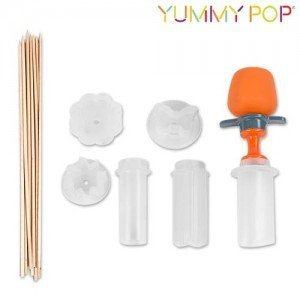Yummy-Pop-Koristeleikkuri-1