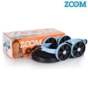 Zoom-Gym-Fitness-Urheilu-Välineet-1