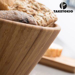 Bambu-Kulho-TakeTokio-1