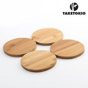 Bambu-Lasinalussetti-4-kpl-pakkaus-1