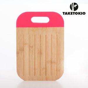 Bambu-Leikkuulauta-Kahvalla-1
