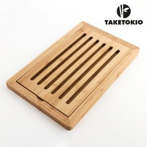 Bambu-Leipälauta-1