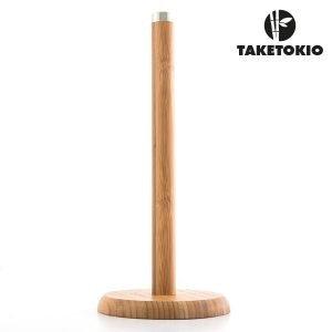Bambu-Talouspaperi-Teline-TakeTokio-1