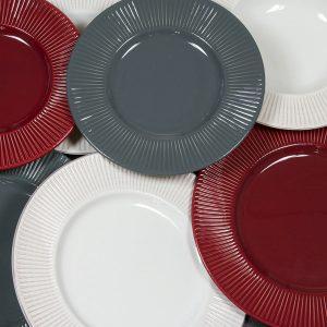 Beige-astiasto-18-osaa-Kitchens-Deco-Kokoelma-1