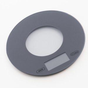 Cercle-Digitaaliset-Keittiövaaat-1