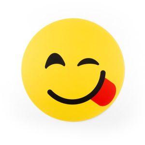 Emoji-Pöytätabletti-1