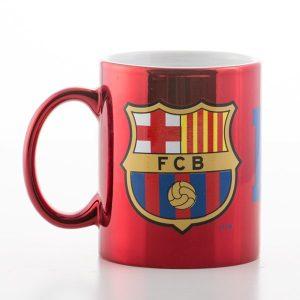 F.C-Barcelona-Metallinen-Muki-1