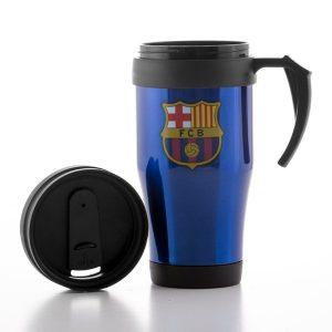 F.C-Barcelona-Termosmuki-1