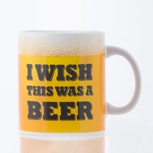 I-Wish-This-Was-a-Beer-XL-Muki-1