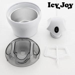 Icy-Joy-Mini-Jäätelökone-1