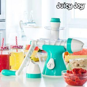 Juicy-Joy-Mehu-ja-Jäätelökone-Kahvalla-1
