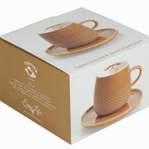 Kahvikuppi-ja-kermalautanen-Kitchens-Deco-Kokoelma-1