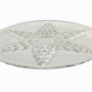Kakkulautanen-mirage-Pure-Crystal-Kitchen-Kokoelma-1