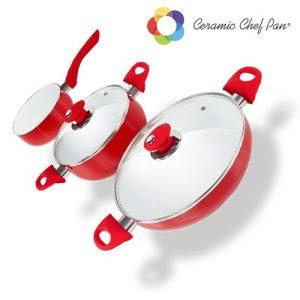 Keraamiset-Chef-Pan-Keitto-Astiat-5-osaa-1