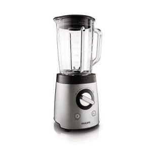 Kuppiblenderi-Philips-HR209308-Avance-Collection-2-L-900W-1