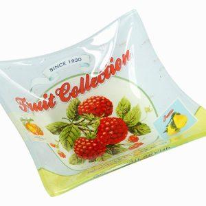 Lautanen-fruits-Kitchens-Deco-Kokoelma-1