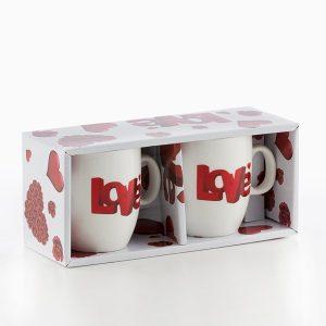 Love-Romantic-Items-Mukit-2-kpl-pakkaus-1