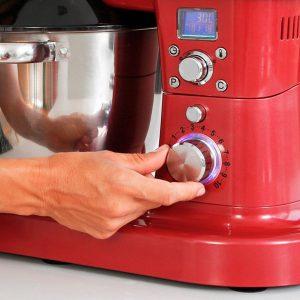 Mixer-Plus-4018-Yleiskone-1