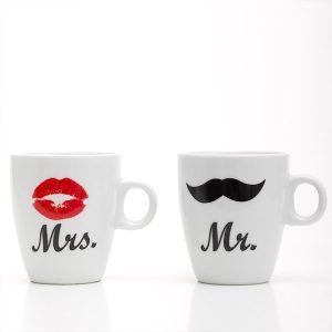 Mr-Mrs-Yksilölliset-Mukit-1
