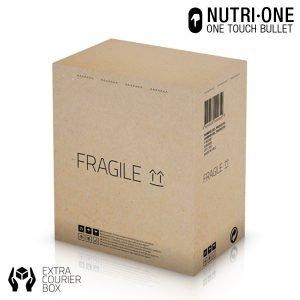 Nutri·One-Tehosekoitin-Plus-Reseptikirjalla-600W-1