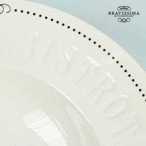 Pastalautanen-Posliini-Kitchens-Deco-Kokoelma-1