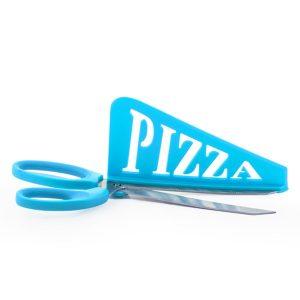 Pizzasakset-Lastalla-1