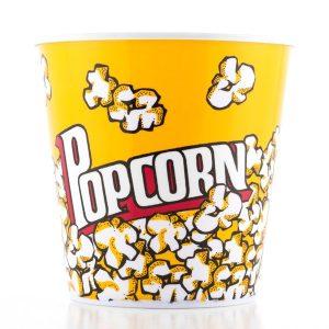Popcorn-Kulho-1
