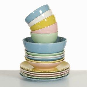 Roosa-saviastiasto-19-osaa-Kitchens-Deco-Kokoelma-1